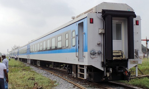 NEWLY-ACQUIRED-FIVE-68-SEATER-AIR-CONDITIONED-TRAIN-COACHES
