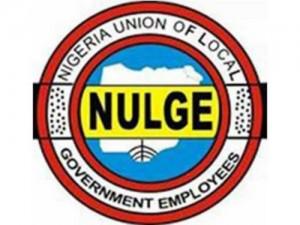 NULGE-logo