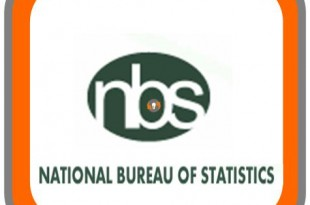 Image result for national bureau of statistics