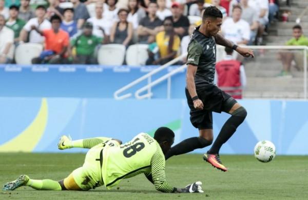 Nigeria-vs-Germany-696x453