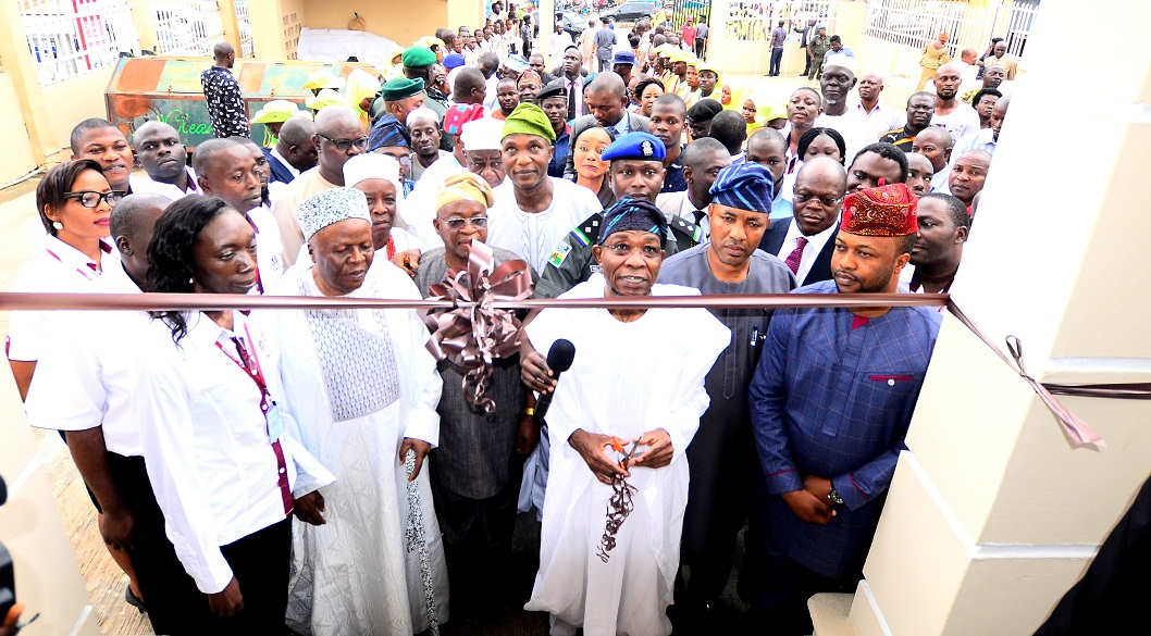 Official-Commissioning-of-O-JOBS-1