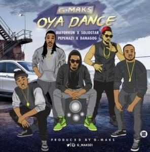 Oya-Dance-Art-2