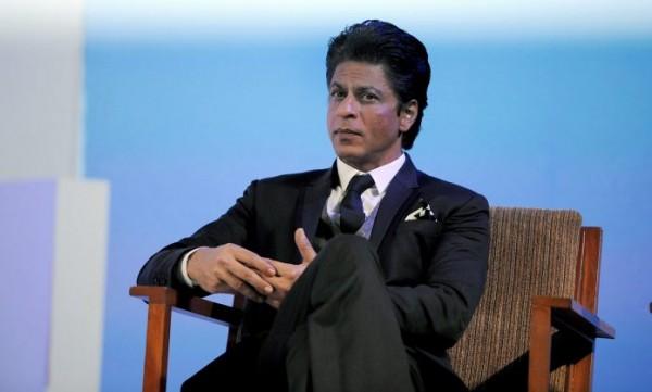 Shah-Rukh-Khan-696x419