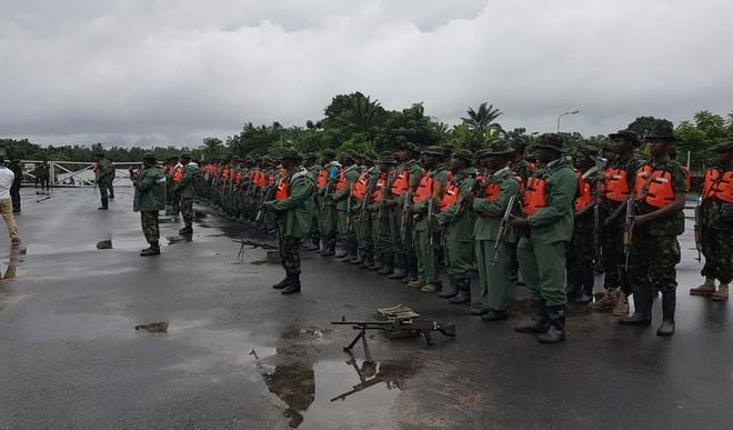 Troops_Operation_Crocodile_Smile