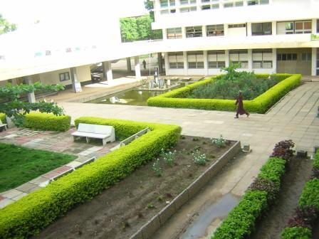 new private universities