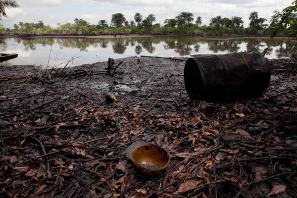shell-pay-out-55m-settle-nigeria-oil-spill-claims
