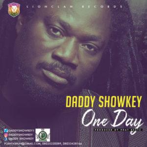 showkey-ONE-300x300