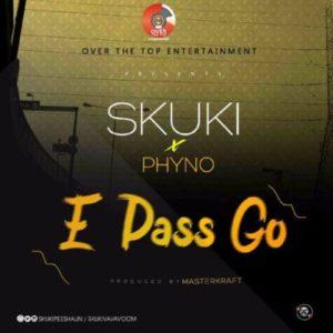 """skuki-ft-phyno-–-""""e-pass-go""""-prod-by-masterkraft-1-300x300"""
