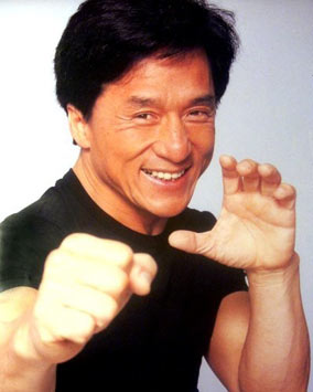 9171_actor-jackie-chan-images