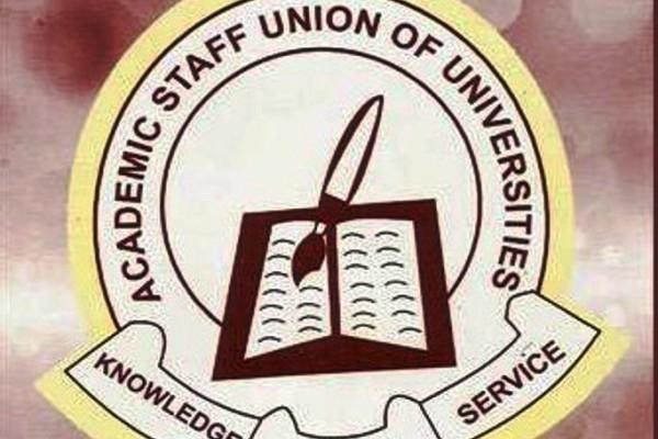 ASUU to Embark on One Week Nationwide Warning Strike