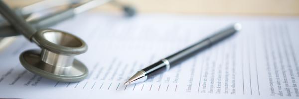billing-process