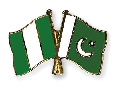 Flag-Pins-Nigeria-Pakistan