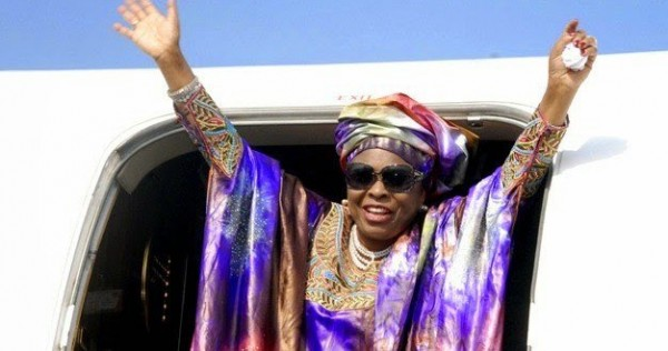 group-accuses-patience-jonathan-of-hiring-thugs-to-protest-against-dickson