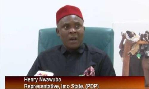 henry-nwawuba