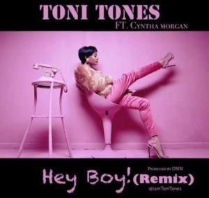 hey-boy-remix-cover-art-300x285