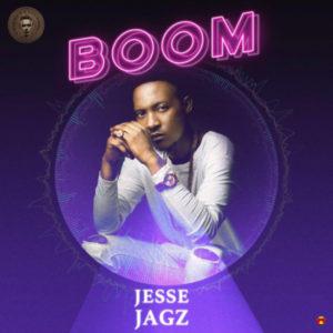 jesse-jagz-boom-art-300x300