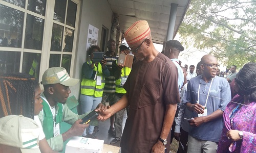 john-odigie-oyegun-votes