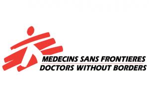 msf_logo-homepage