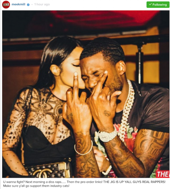 meek-mill-the-game-diss