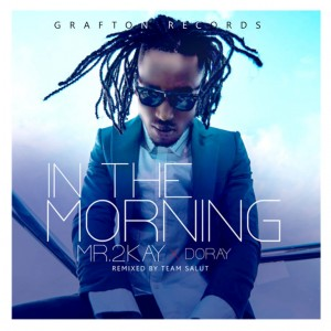 mr-2kay-in-the-morning-art-768x768