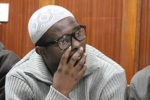 nigerian-mr-emmanuel-peter-inobemhe-in-court