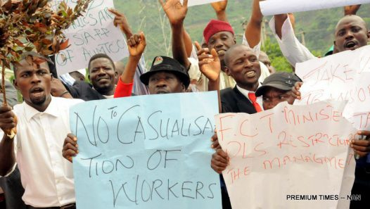 pic-6-drivers-of-abuja-urban-mass-transport-company-protest-in-abuja-526x297
