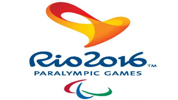 rio-paralympics-game-2016