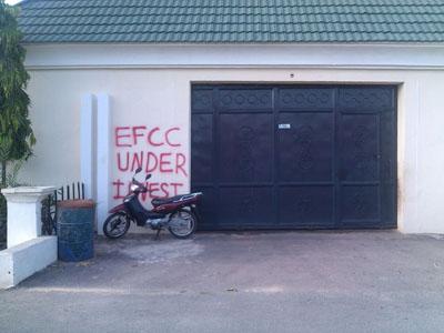 shema-efcc