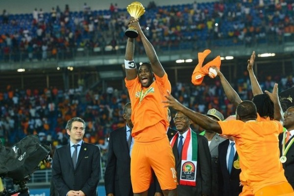 yaya-toure-ivory-coast