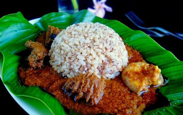 brown-rice-sauce