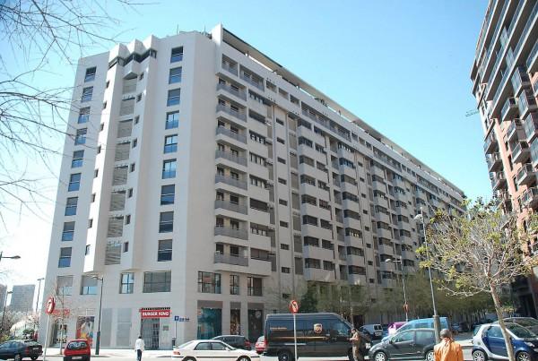 building-facades-3130-4817
