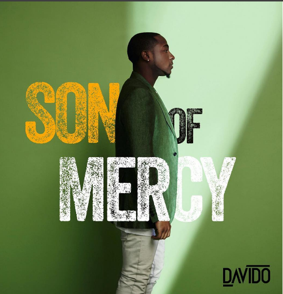 Davido to drop new album