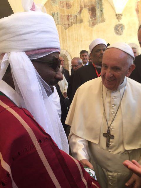 emir-and-pope-3