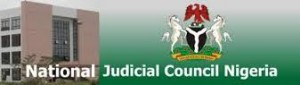njc-national-judicial-council