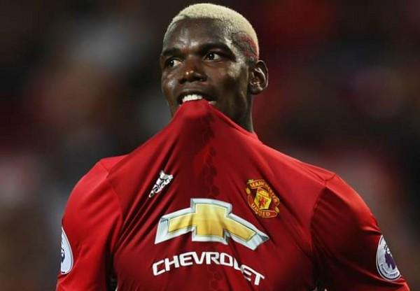 paul-pogba-manchester-united-premier-league_19eth54grjmle15h5zw4z6dbsb