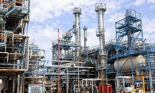 refinery-national-assets