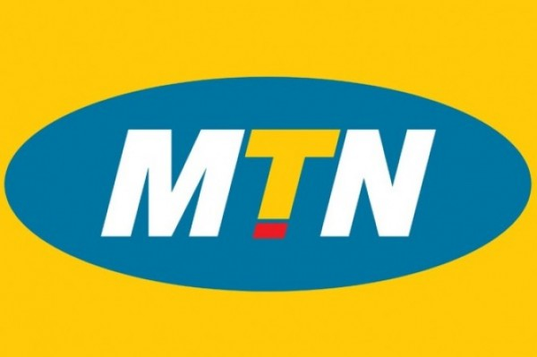 tm670-mtn-unveils-new-brand-ambassadors-falz-tekno-skales-make-the-list2016-1463657692-555282140