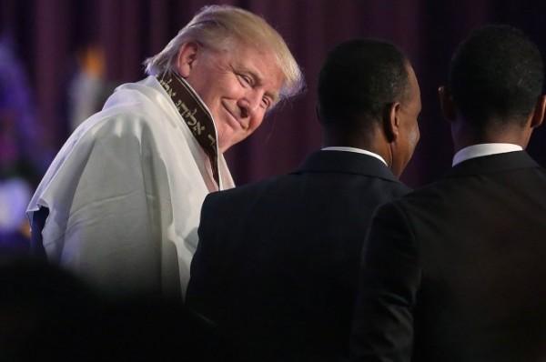 usa-election_trump-13