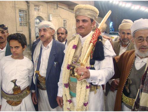 yemen-wedding