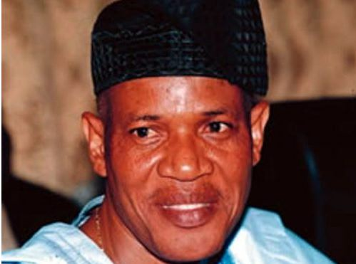 APC slams Oke for weeping at campaign ground