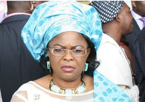 Seized $15m: Patience seeks N200m damages
