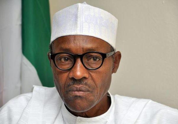 Experts, PDP warn Buhari against borrowing $29.96bn