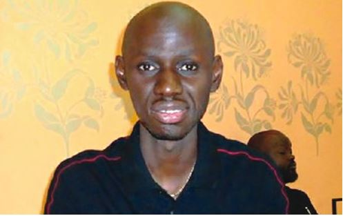 'APC may cease to exist by 2019 If…' – Timi Frank