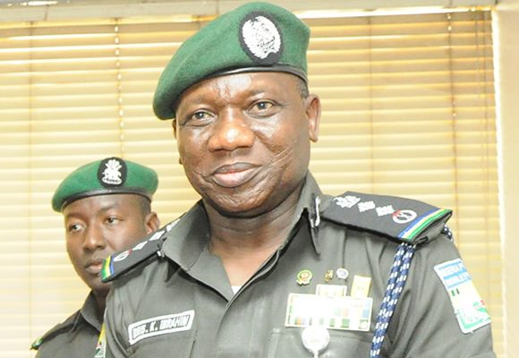 acting-inspector-general-of-police-ibrahim-idris-580x400