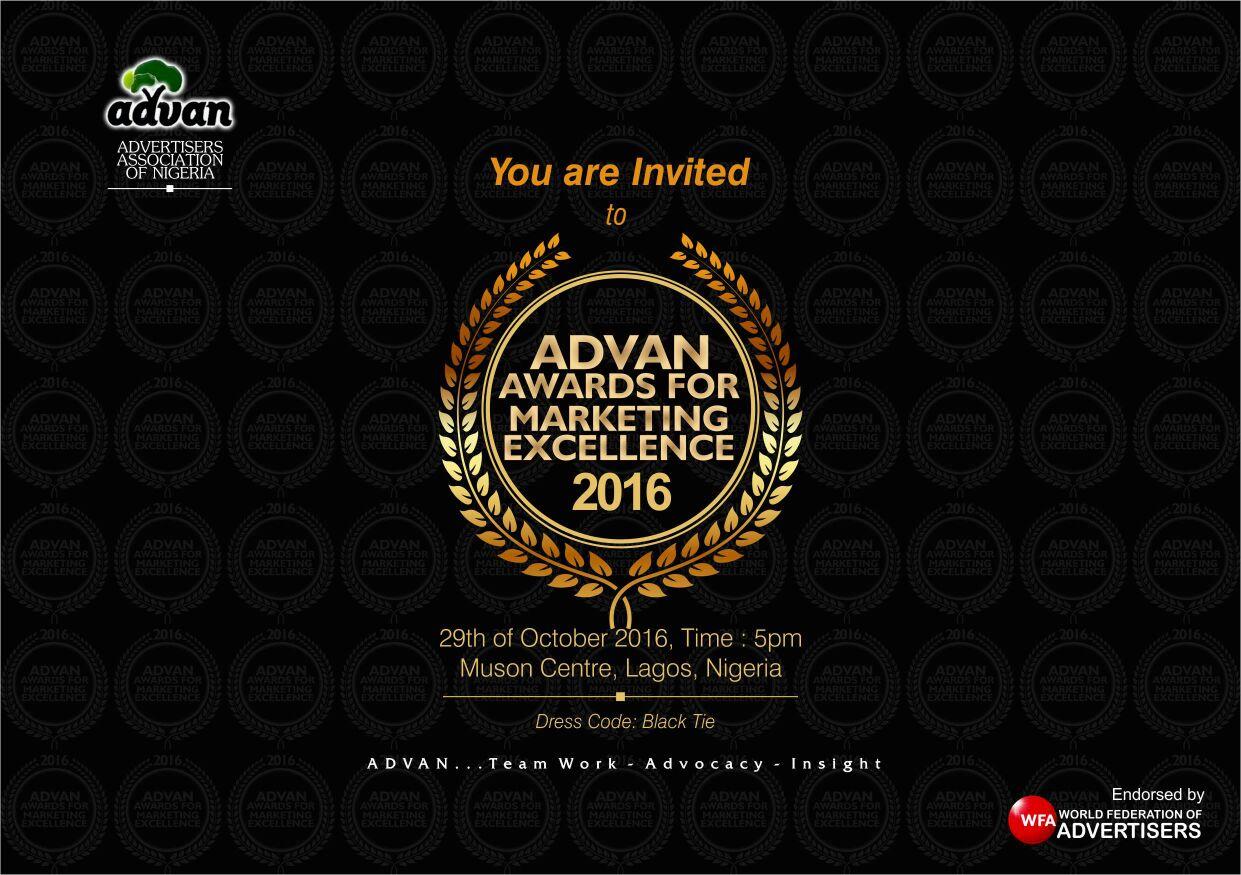 advan-awards