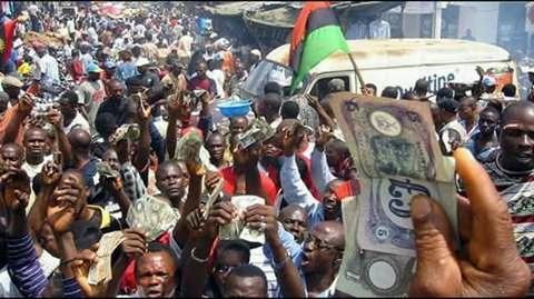 biafra-protest-ph2