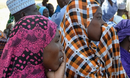 boko-haram-wives-forced-marriage