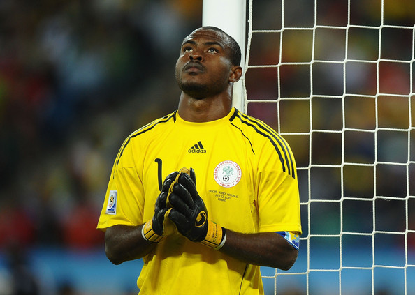 enyeama-explains-why-he-retired-apologizes-to-nigerians-on-instagram
