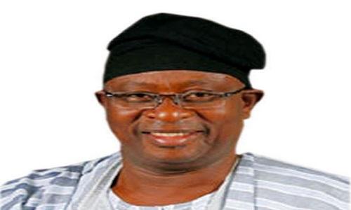 ex-minister-olorogun-kenneth-gbagi