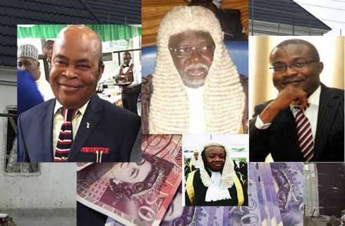 judges-of-fortune